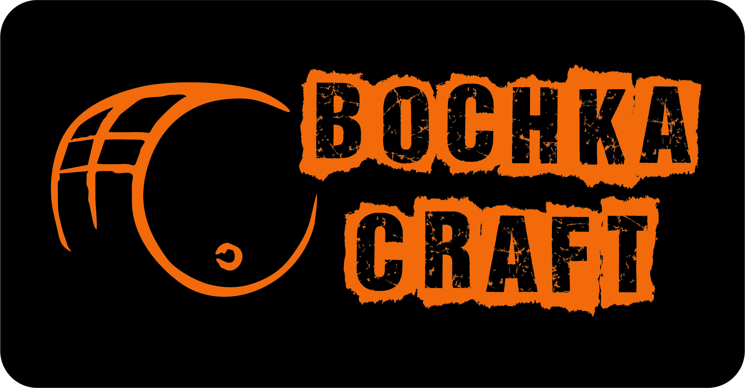 Bochka Craft