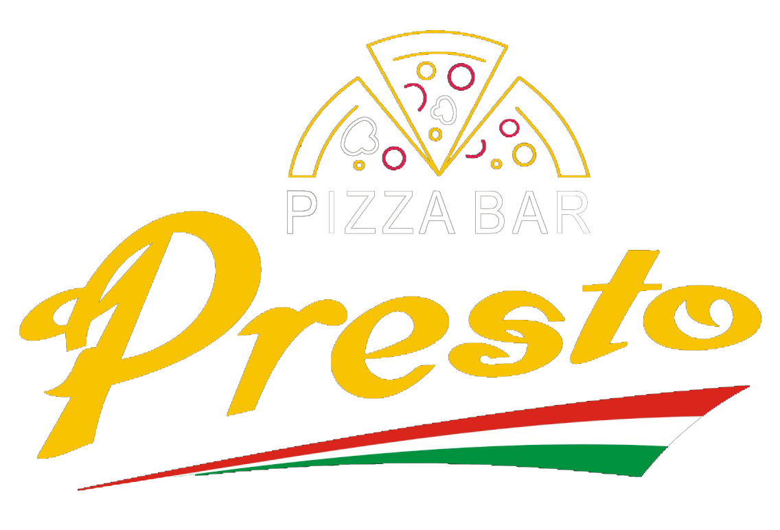 Pizza Bar Presto