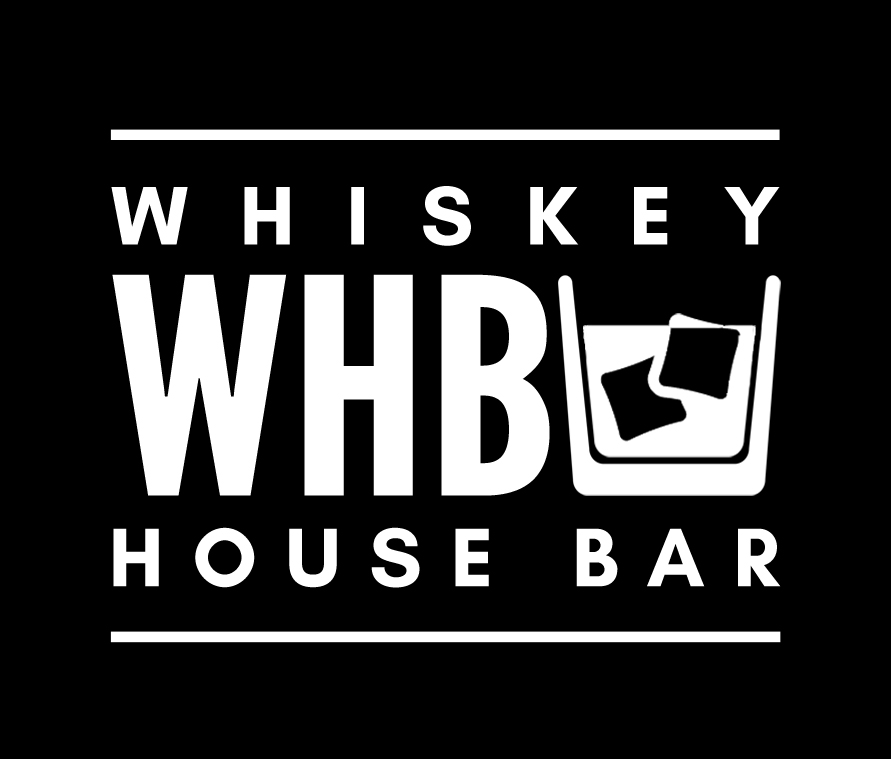 Whiskey House Bar