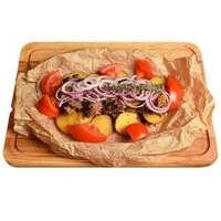 Скумбрия (весовое блюдо)