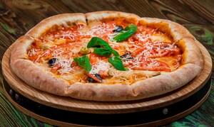 піца ʺМаргаритаʺ