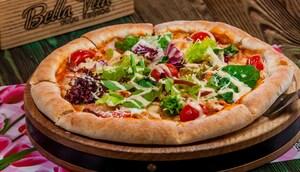 піца ʺЦезарʺ