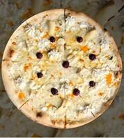 Піца O my cheese