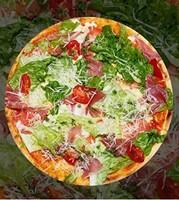 Піца Белла