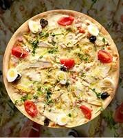 Піца Цезаріо
