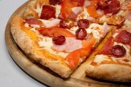 Добра Пицца Фирменная