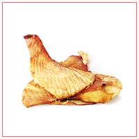 Кальмар в арахисовом масле