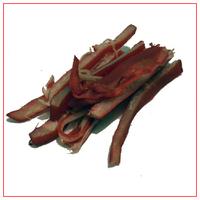 Крабовое мясо полосы
