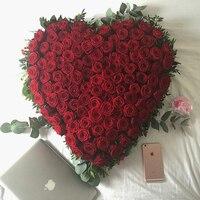 Привлекательное сердце
