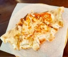 Pizza Кальцоне