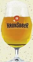 Пиво имбирное