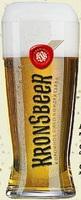Пиво Жигулевское
