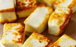 Добавка к дёнеру сыр на мангале