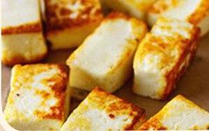 Добавка к шаурме сыр на мангале