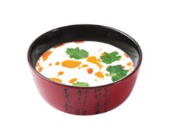 Суп Там ям кунг