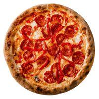 Піца Паперончіно