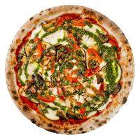 Піца Вегетаріана
