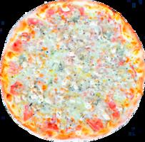 """Пицца """"Бомбина"""""""