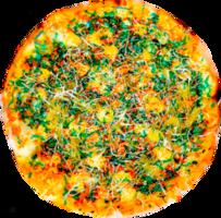 "Пицца ""Extra сыр"""