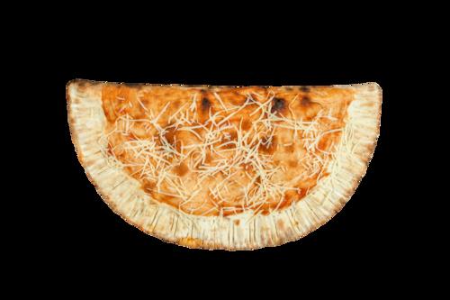 """Пицца """"Кальцоне"""" (закрытая)"""