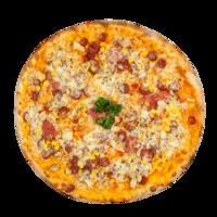 """Пицца """"Королевская"""""""