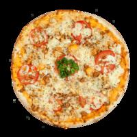 """Пицца """"Мясная"""""""