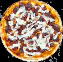 Пицца-палочки