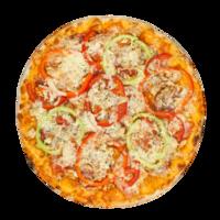"Пицца ""Юбилейная"""