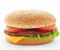 Бургер «Роял Тейсти»