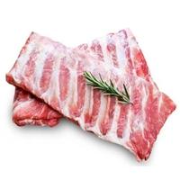 Ребро маринованное - Мясо маринованное