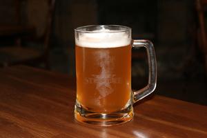 ФИРМЕННОЕ (lager)