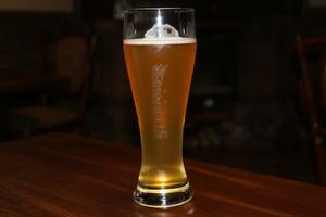 СВЕТЛОЕ (lager)