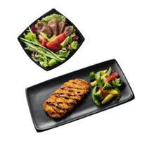 Бизнес Ланч: Салат з качкою + Торікацу