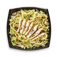 Пекінський салат з куркою