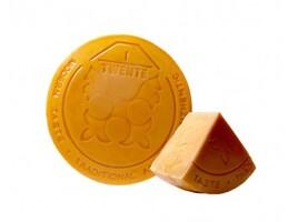 Сир бункерний Твенте Графланд