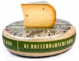 Сир старий Роттердам 42 тижні